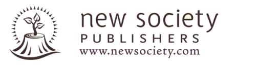 web_new_society_lg