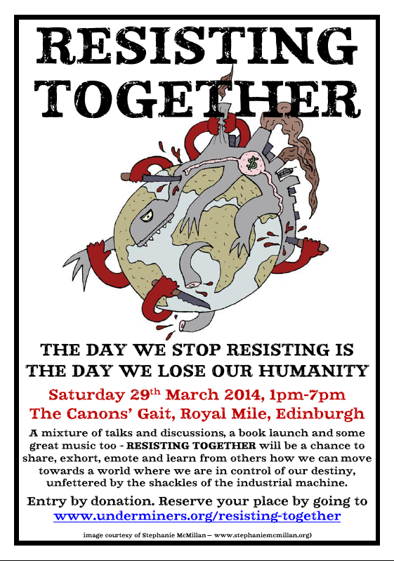 resisting_together_poster